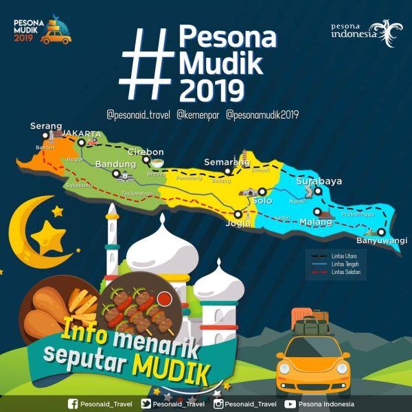 https: img-k.okeinfo.net content 2019 05 23 406 2059325 pesonamudik2019-top-10-destinasi-blora-nomor-1-gowa-terawang-XSdgZLM1ny.jpg