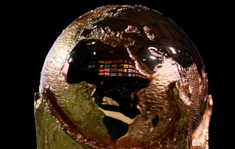https: img-k.okeinfo.net content 2019 05 23 51 2059275 peserta-piala-dunia-2022-dipastikan-tetap-32-tim-IHeukdyTdq.jpg
