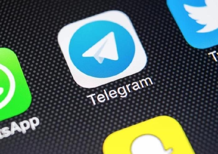 https: img-k.okeinfo.net content 2019 05 24 207 2059914 ini-alasan-mengapa-telegram-tak-dibatasi-seperti-whatsapp-facebook-dan-instagram-jRvqPm1Xny.jpg