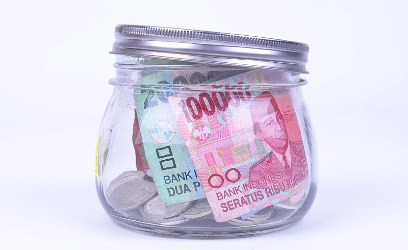 https: img-k.okeinfo.net content 2019 05 24 320 2059982 cara-mengatur-keuangan-jelang-lebaran-agar-tak-boros-WTo6Q0C9bs.jpg