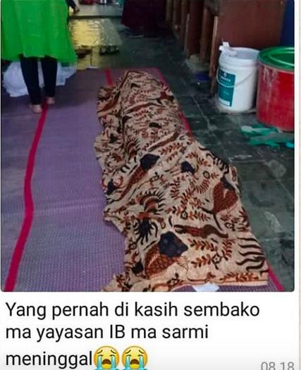 https: img-k.okeinfo.net content 2019 05 24 614 2059724 beredar-foto-jenazah-lansia-ditolak-masjid-untuk-disalatkan-begini-faktanya-z8GiW2GQi8.png