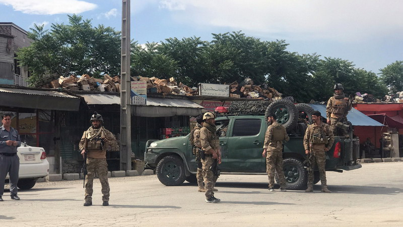 https: img-k.okeinfo.net content 2019 05 25 18 2060256 ledakan-bom-di-masjid-afghanistan-tewaskan-tiga-jamaah-salat-jumat-lukai-32-lainnya-pbj4Eg9BNw.jpg