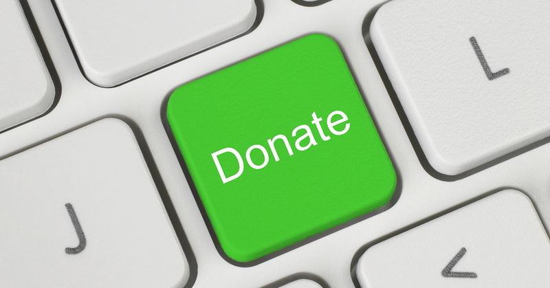 https: img-k.okeinfo.net content 2019 05 25 207 2060333 ramadan-2019-hari-donasi-online-nasional-pertama-kali-digelar-PxfTIPBHpc.jpg
