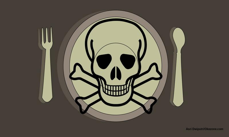 https: img-k.okeinfo.net content 2019 05 25 340 2060365 usai-buka-bersama-254-orang-keracunan-makanan-hingga-dilarikan-ke-rs-SuY9t9lysj.jpg