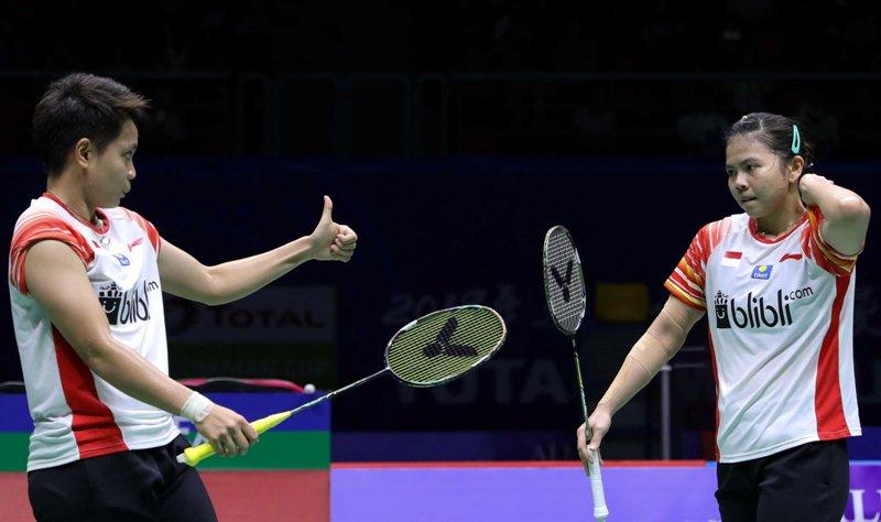https: img-k.okeinfo.net content 2019 05 25 40 2060379 jepang-taklukkan-indonesia-3-1-di-semifinal-piala-sudirman-2019-AUpcs4nBk1.jpg