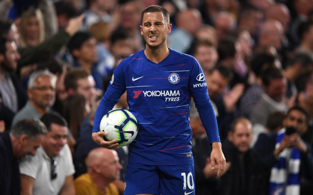 https: img-k.okeinfo.net content 2019 05 25 51 2060202 mourinho-yakin-hazard-bakal-tinggalkan-chelsea-di-musim-panas-2019-ifHvds39gm.jpg