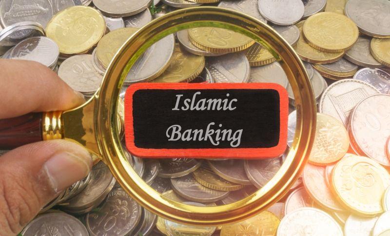 https: img-k.okeinfo.net content 2019 05 26 320 2060487 membidik-pusat-ekonomi-muslim-terbesar-xX0KytC5y0.jpg