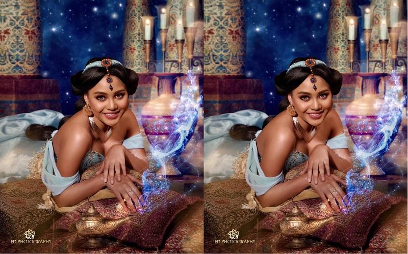 https: img-k.okeinfo.net content 2019 05 26 33 2060545 cantiknya-aurel-hermansyah-berpenampilan-bak-putri-jasmine-di-film-aladdin-NVtBynJjMA.jpg