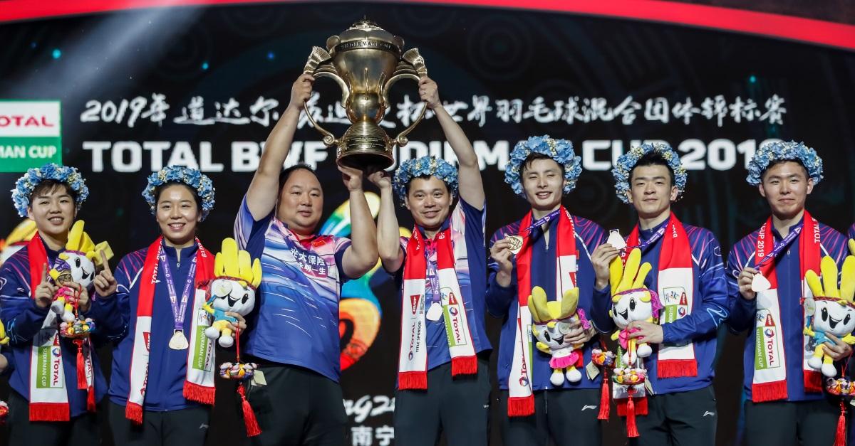 https: img-k.okeinfo.net content 2019 05 26 40 2060605 china-tak-sangka-tumbangkan-jepang-3-0-di-final-piala-sudirman-2019-BoHxnTQpXr.jpg