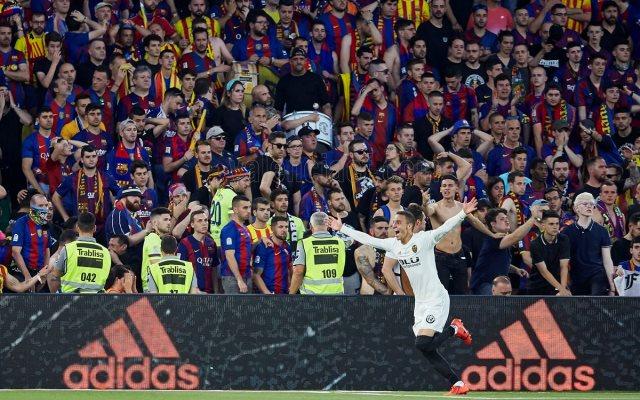 https: img-k.okeinfo.net content 2019 05 26 46 2060440 kalah-1-2-dari-valencia-barcelona-gagal-juarai-copa-del-rey-musim-ini-5yd2wtsB61.jpg