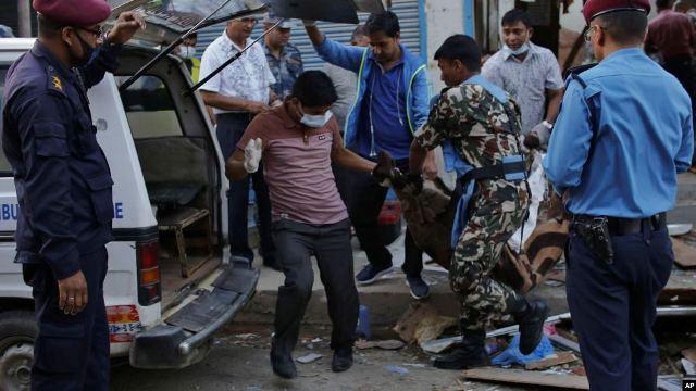 https: img-k.okeinfo.net content 2019 05 27 18 2060717 dua-bom-meledak-di-kathmandu-nepal-tiga-orang-tewas-ZkD6SZKCdA.jpg
