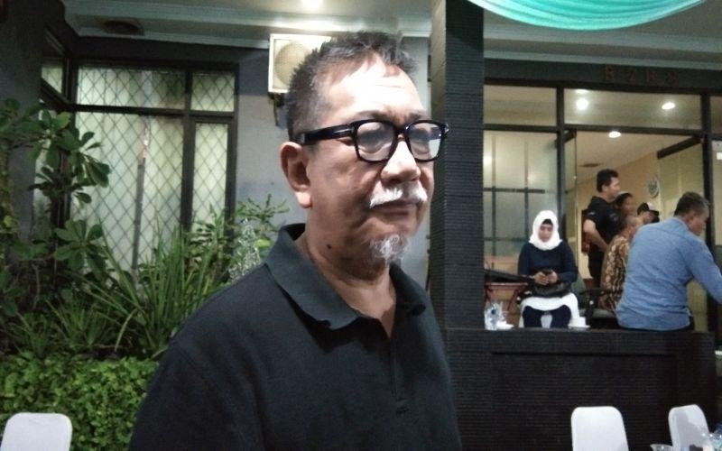 https: img-k.okeinfo.net content 2019 05 27 206 2061087 hak-cipta-nagabonar-reborn-bermasalah-deddy-mizwar-tempuh-jalur-hukum-FQEnoDownd.jpg