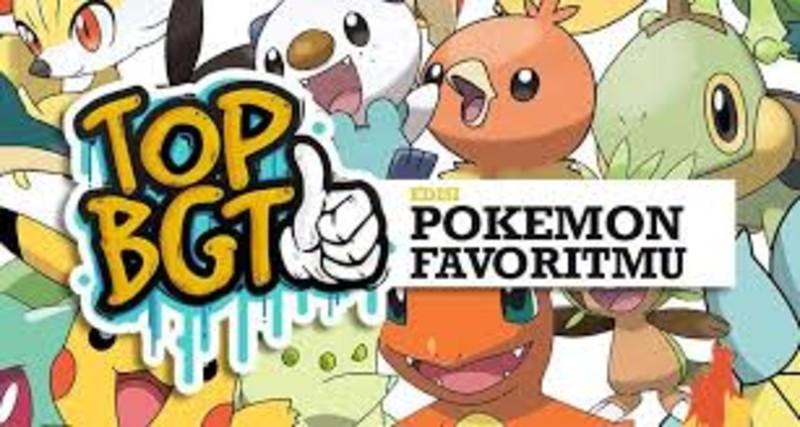 https: img-k.okeinfo.net content 2019 05 27 326 2060907 kuis-pilih-pokemon-favorit-kamu-M44JuWuego.jpg