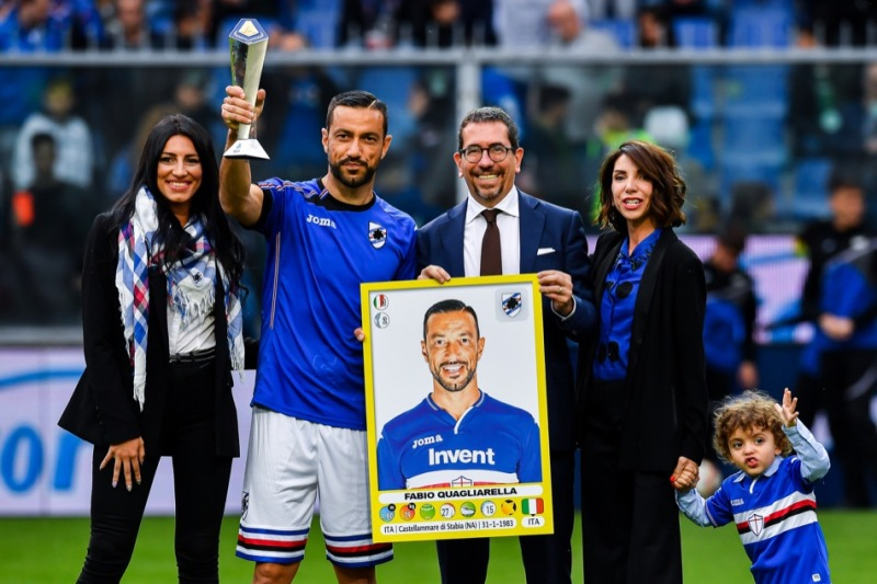 https: img-k.okeinfo.net content 2019 05 27 47 2060747 fabio-quagliarella-jadi-top-skor-liga-italia-2018-2019-ZYb2tdtJ1H.jpg