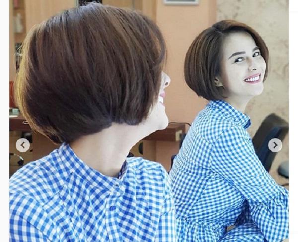 https: img-k.okeinfo.net content 2019 05 27 611 2061045 astrid-tiar-pamer-rambut-baru-netizen-jadi-kayak-abg-lagi-dsJem8buJs.jpg