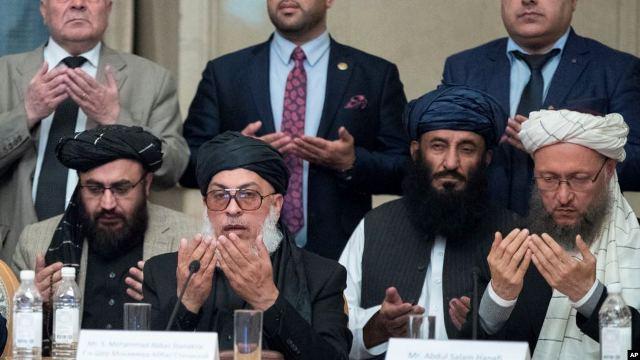 https: img-k.okeinfo.net content 2019 05 28 18 2061147 bahas-perdamaian-tokoh-oposisi-afghanistan-dan-taliban-akan-bertemu-di-moskow-eIDU604gnM.jpg