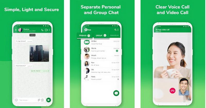 https: img-k.okeinfo.net content 2019 05 28 207 2061407 hi-app-aplikasi-pengganti-whatsapp-bisa-diunduh-di-android-iphone-Gv7hUFuoXk.jpg