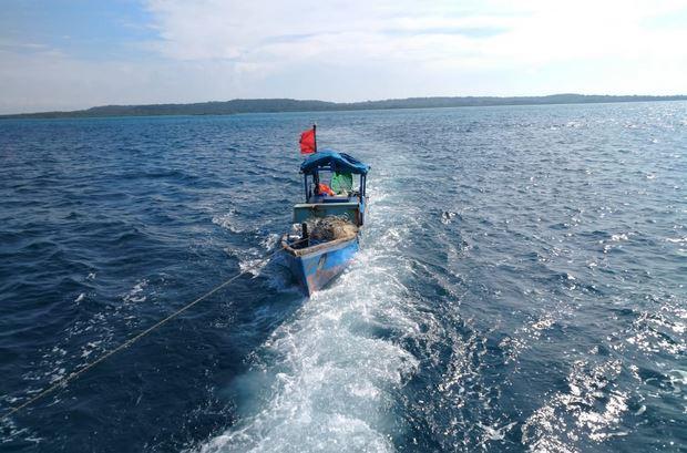 https: img-k.okeinfo.net content 2019 05 28 337 2061148 kkp-proses-33-kasus-destructive-fishing-bersama-instansi-terkait-9UojkB9ocf.JPG