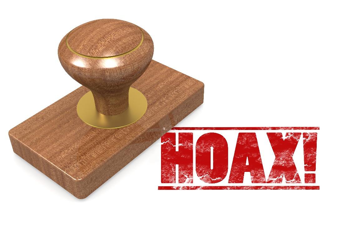 https: img-k.okeinfo.net content 2019 05 28 337 2061288 jadi-tersangka-kasus-hoax-mustofa-nahrawardaya-ajukan-surat-penangguhan-penahanan-u23kUqapRD.jpg