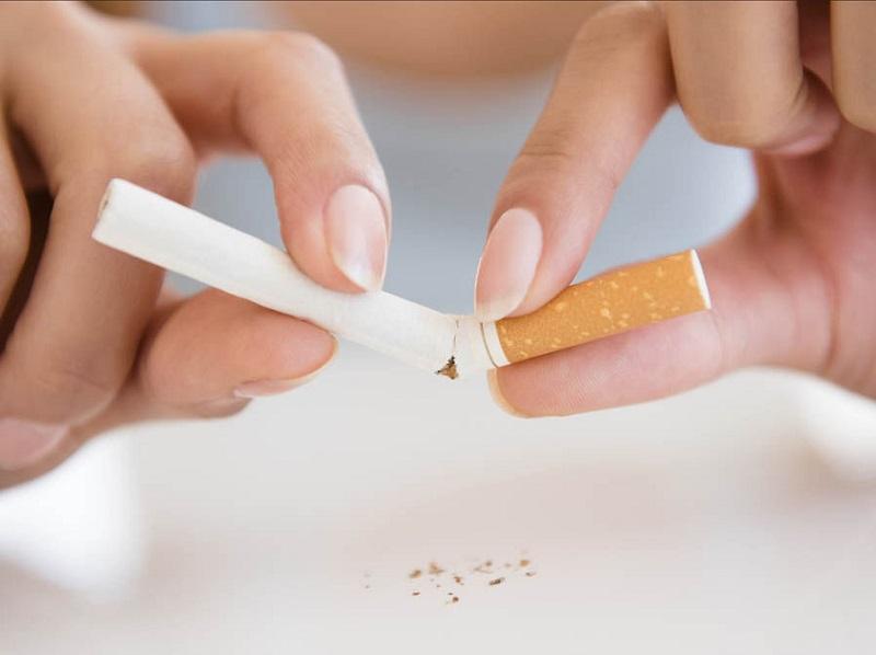 https: img-k.okeinfo.net content 2019 05 28 481 2061351 hari-tanpa-tembakau-sedunia-pemerintah-terus-persempit-ruang-merokok-5eowr7vdUR.jpg