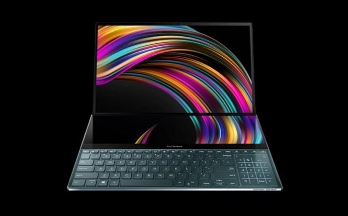 https: img-k.okeinfo.net content 2019 05 28 57 2061421 asus-perkenalkan-laptop-dengan-layar-ganda-C9EYDVLHFI.jpg
