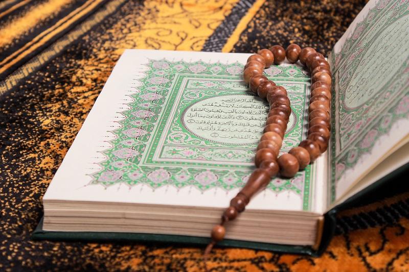 https: img-k.okeinfo.net content 2019 05 28 614 2061553 nabi-muhammad-mengisahkan-di-zamannya-ada-bidadari-dari-manusia-xChmkjK7if.jpg