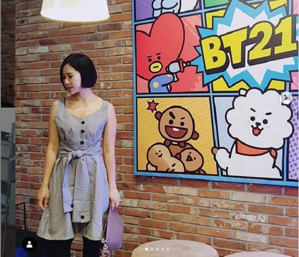 https: img-k.okeinfo.net content 2019 05 29 194 2061729 5-gaya-ootd-yannie-kim-aktris-drama-korea-asal-bekasi-V1DXkMyMAn.jpg