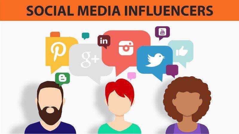 https: img-k.okeinfo.net content 2019 05 29 326 2061664 kuis-tipe-influencer-seperti-apakah-anda-rGghzz56kb.jpg