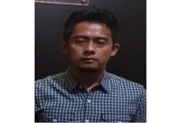 https: img-k.okeinfo.net content 2019 05 29 512 2061644 jalani-perawatan-di-singapura-begini-kondisi-terkini-mantan-kasatreskrim-wonogiri-VI6HcYXzX4.jpg
