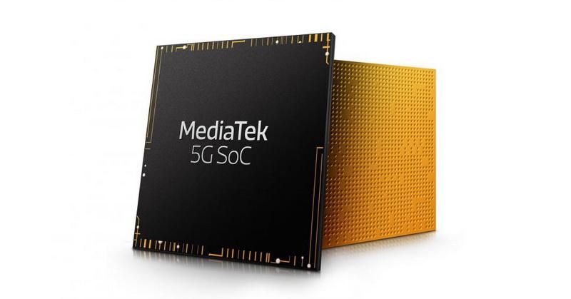 https: img-k.okeinfo.net content 2019 05 29 57 2061808 bikin-chip-5g-mediatek-ingin-ponsel-5g-tak-dibanderol-mahal-vyErZON3je.jpg