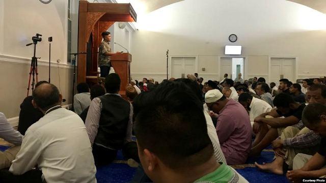 https: img-k.okeinfo.net content 2019 05 30 18 2062061 kisah-dua-hafiz-muda-indonesia-jadi-imam-tarawih-di-amerika-aAcjW9CiV7.jpg