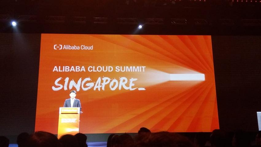 https: img-k.okeinfo.net content 2019 05 30 320 2062106 ini-cara-alibaba-cloud-berdayakan-pebisnis-tumbuh-di-asia-pasifik-oLsma09yJI.jpeg