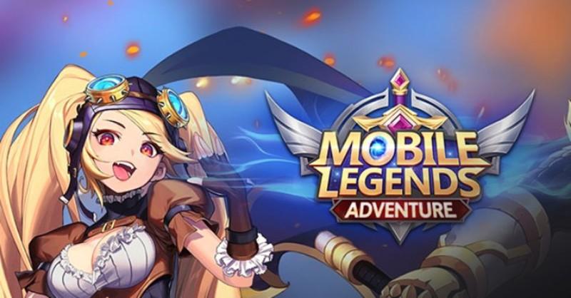 https: img-k.okeinfo.net content 2019 05 31 326 2062428 mobile-legend-adventure-segera-hadir-bebas-main-tanpa-gangguan-bocil-jPxaDCxKqU.jpg