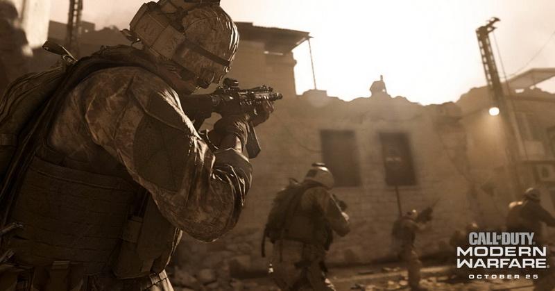 https: img-k.okeinfo.net content 2019 05 31 326 2062492 game-call-of-duty-modern-warfare-hadir-di-ps4-xbox-one-dan-pc-zCms0vSVPQ.jpg