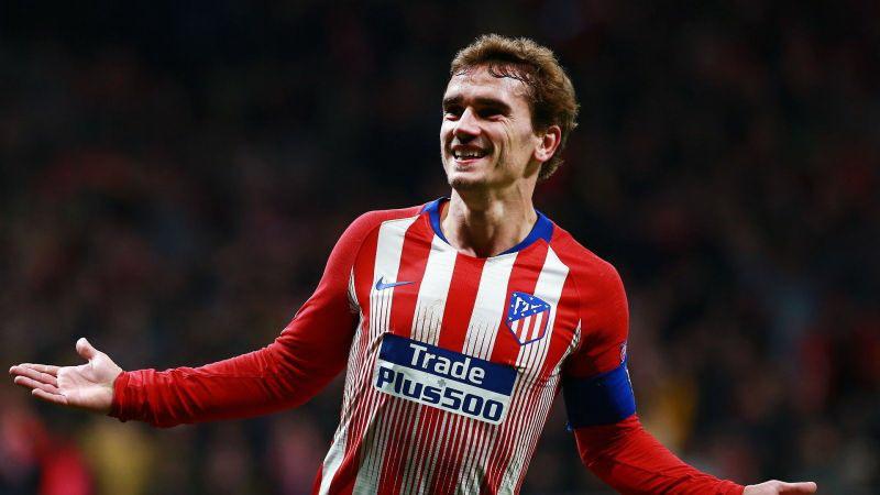 https: img-k.okeinfo.net content 2019 05 31 46 2062401 lenglet-griezmann-salah-satu-pemain-terbaik-di-liga-spanyol-0QMmSkMl7N.jpg