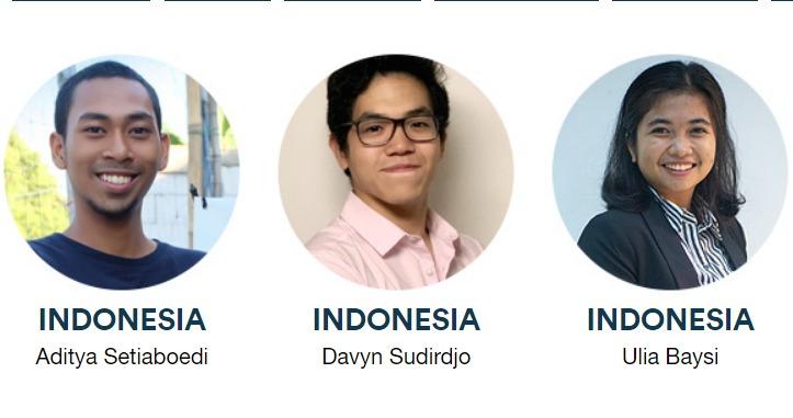 https: img-k.okeinfo.net content 2019 05 31 65 2062642 inspirasi-milenial-3-anak-muda-indonesia-terpilih-mengikuti-youth-ag-summit-40GXIqADLw.jpg