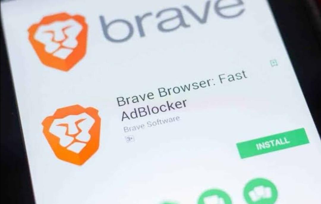 https: img-k.okeinfo.net content 2019 06 01 207 2062916 brave-browser-alternatif-untuk-google-chrome-dskHHjqeHP.jpg
