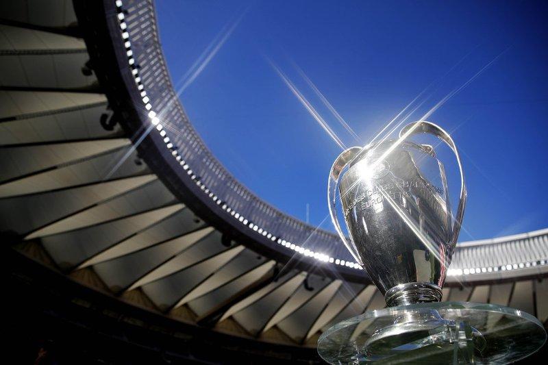 https: img-k.okeinfo.net content 2019 06 01 261 2062943 prediksi-final-liga-champions-2018-2019-versi-redaksi-okezone-P6nt9r90CS.jpg