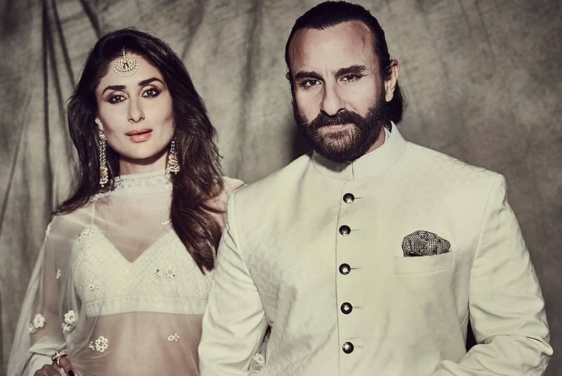 https: img-k.okeinfo.net content 2019 06 02 33 2063162 foto-pernikahan-saif-ali-khan-dan-kareena-kapoor-beredar-netizen-fokus-pada-dua-sosok-ini-BcZrnQYOOO.jpg