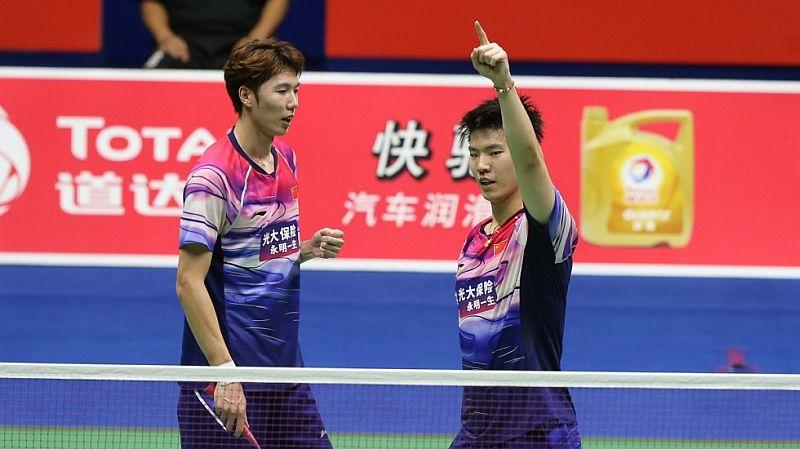 https: img-k.okeinfo.net content 2019 06 02 40 2063139 li-junhui-liu-yuchen-kian-pede-usai-bawa-china-juara-piala-sudirman-P2TLciTNYg.jpg