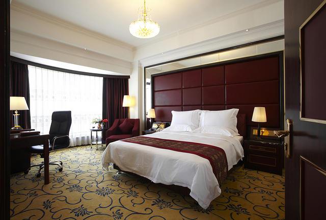 https: img-k.okeinfo.net content 2019 06 03 470 2063327 efek-lebaran-okupansi-hotel-di-yogyakarta-meningkat-90-cwIPsBgGPx.jpg
