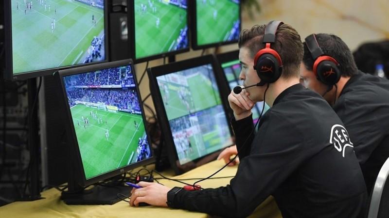 https: img-k.okeinfo.net content 2019 06 03 51 2063475 uefa-pastikan-penggunaan-var-di-putaran-final-nations-league-gSP8hDv8dp.jpg