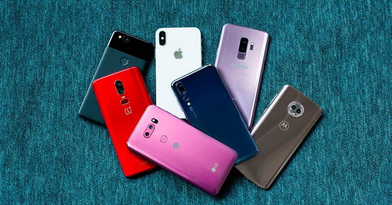 https: img-k.okeinfo.net content 2019 06 03 57 2063426 5-ponsel-dengan-daya-tahan-baterai-terbaik-di-2019-Rtkk5QgLDz.jpg