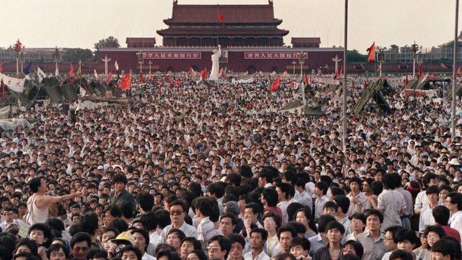 https: img-k.okeinfo.net content 2019 06 04 18 2063674 peristiwa-tiananmen-1989-apa-yang-terjadi-di-china-50tqFTviMp.jpg