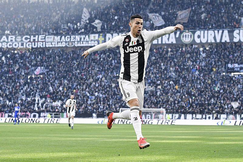 https: img-k.okeinfo.net content 2019 06 04 261 2063626 10-gol-terbaik-liga-champions-2018-2019-ronaldo-urutan-pertama-mn9C3YzvQq.jpg
