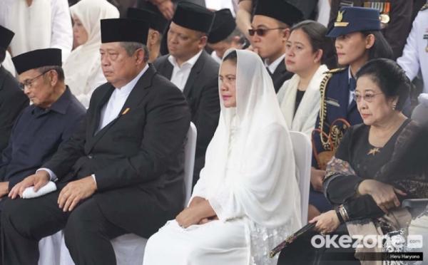 https: img-k.okeinfo.net content 2019 06 04 33 2063607 melayat-ani-yudhoyono-penampilan-putra-bj-habibie-mirip-nick-fury-fxo3Nh63QR.jpg