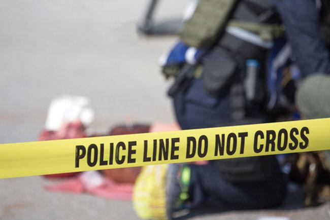 https: img-k.okeinfo.net content 2019 06 04 340 2063700 mabok-berat-anggota-polisi-tembak-rekannya-hingga-tewas-DHKsKjNT2N.jpg