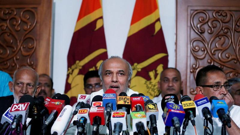 https: img-k.okeinfo.net content 2019 06 05 18 2063941 delapan-menteri-muslim-sri-lanka-mundur-setelah-rekannya-dituduh-dukung-teroris-yr8EOoi3Fu.jpg
