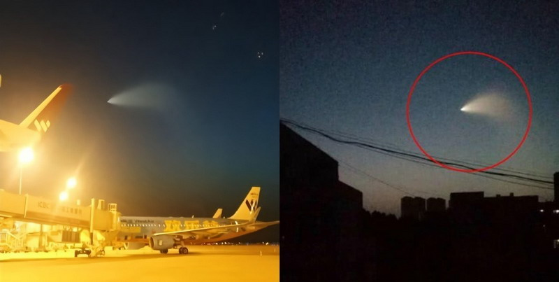 https: img-k.okeinfo.net content 2019 06 05 18 2063979 warganet-china-dihebohkan-penampakan-rudal-yang-diduga-ufo-qptd9egb72.jpg