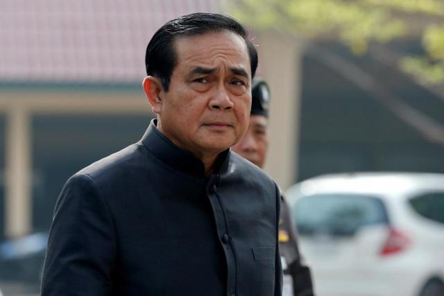 https: img-k.okeinfo.net content 2019 06 06 18 2064081 mantan-kepala-junta-militer-terpilih-jadi-perdana-menteri-thailand-0WeFx8V4Zm.jpg